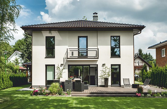 98 stadtvilla mit garage grundriss die besten 78 ideen zu haus pl ne auf pinterest haus. Black Bedroom Furniture Sets. Home Design Ideas